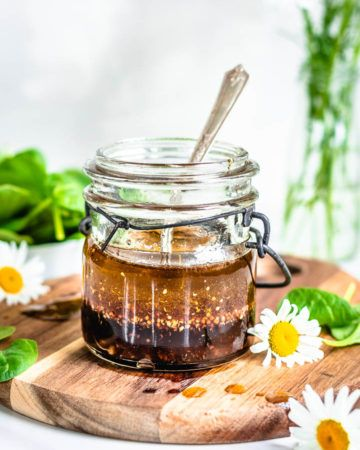 healthy-balsamic-viniagrette-dressing-recipe